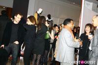 Saks Fifth Avenue Z Spoke by Zac Posen Launch #35
