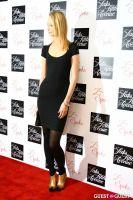 Saks Fifth Avenue Z Spoke by Zac Posen Launch #40
