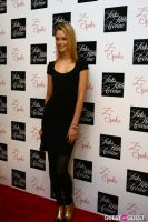 Saks Fifth Avenue Z Spoke by Zac Posen Launch #41