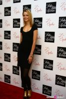 Saks Fifth Avenue Z Spoke by Zac Posen Launch #43