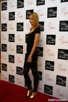Saks Fifth Avenue Z Spoke by Zac Posen Launch #44