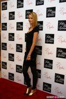 Saks Fifth Avenue Z Spoke by Zac Posen Launch #45