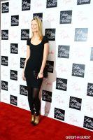 Saks Fifth Avenue Z Spoke by Zac Posen Launch #49