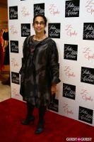 Saks Fifth Avenue Z Spoke by Zac Posen Launch #60
