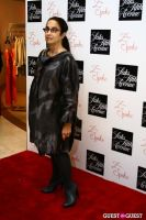 Saks Fifth Avenue Z Spoke by Zac Posen Launch #62