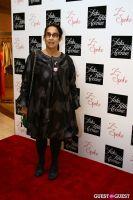 Saks Fifth Avenue Z Spoke by Zac Posen Launch #67