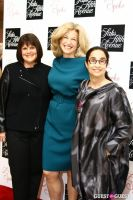 Saks Fifth Avenue Z Spoke by Zac Posen Launch #68