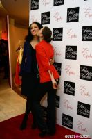 Saks Fifth Avenue Z Spoke by Zac Posen Launch #85