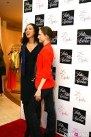 Saks Fifth Avenue Z Spoke by Zac Posen Launch #87