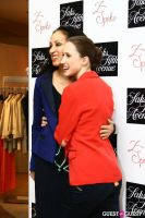 Saks Fifth Avenue Z Spoke by Zac Posen Launch #89