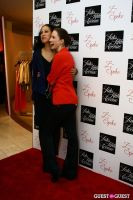 Saks Fifth Avenue Z Spoke by Zac Posen Launch #90