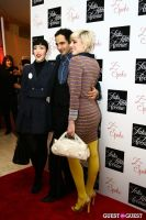 Saks Fifth Avenue Z Spoke by Zac Posen Launch #101
