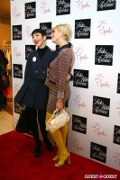 Saks Fifth Avenue Z Spoke by Zac Posen Launch #113