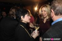 Real Housewives of New York City New Season Kick Off Party #29