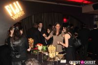 Real Housewives of New York City New Season Kick Off Party #33