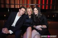 Real Housewives of New York City New Season Kick Off Party #49