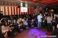 Real Housewives of New York City New Season Kick Off Party #75