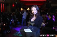 Real Housewives of New York City New Season Kick Off Party #76