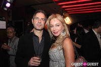 Real Housewives of New York City New Season Kick Off Party #86