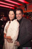 Real Housewives of New York City New Season Kick Off Party #100