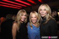 Real Housewives of New York City New Season Kick Off Party #104