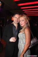 Real Housewives of New York City New Season Kick Off Party #120