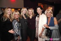 Real Housewives of New York City New Season Kick Off Party #127
