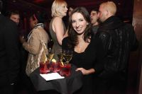 Real Housewives of New York City New Season Kick Off Party #133
