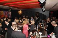 Real Housewives of New York City New Season Kick Off Party #137