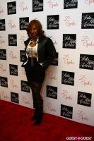 Saks Fifth Avenue Z Spoke by Zac Posen Launch #148