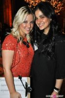 12th Annual New York Open Your Heart to the Children Benefit #51