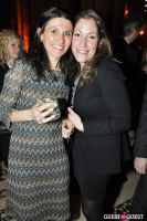 12th Annual New York Open Your Heart to the Children Benefit #55