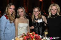 12th Annual New York Open Your Heart to the Children Benefit #88