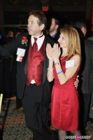 12th Annual New York Open Your Heart to the Children Benefit #131
