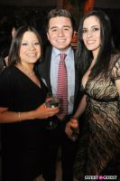 12th Annual New York Open Your Heart to the Children Benefit #156