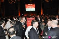 12th Annual New York Open Your Heart to the Children Benefit #162