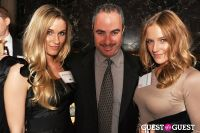 12th Annual New York Open Your Heart to the Children Benefit #169