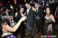 GOTO's 2010 Jazz & Gin Winter Gala and Casino Night #4