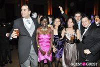 GOTO's 2010 Jazz & Gin Winter Gala and Casino Night #9
