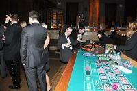 GOTO's 2010 Jazz & Gin Winter Gala and Casino Night #11