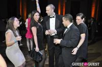 GOTO's 2010 Jazz & Gin Winter Gala and Casino Night #28
