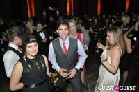 GOTO's 2010 Jazz & Gin Winter Gala and Casino Night #38