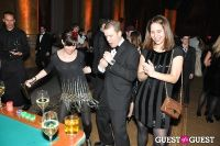 GOTO's 2010 Jazz & Gin Winter Gala and Casino Night #42