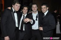 GOTO's 2010 Jazz & Gin Winter Gala and Casino Night #51
