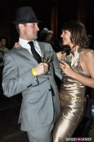 GOTO's 2010 Jazz & Gin Winter Gala and Casino Night #52