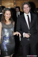 GOTO's 2010 Jazz & Gin Winter Gala and Casino Night #79