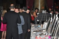 GOTO's 2010 Jazz & Gin Winter Gala and Casino Night #84