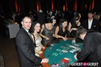 GOTO's 2010 Jazz & Gin Winter Gala and Casino Night #91