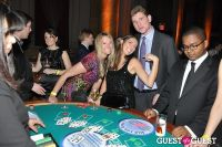 GOTO's 2010 Jazz & Gin Winter Gala and Casino Night #95