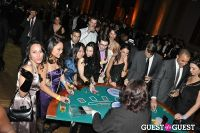 GOTO's 2010 Jazz & Gin Winter Gala and Casino Night #97